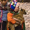 Peru – Colors of Happiness