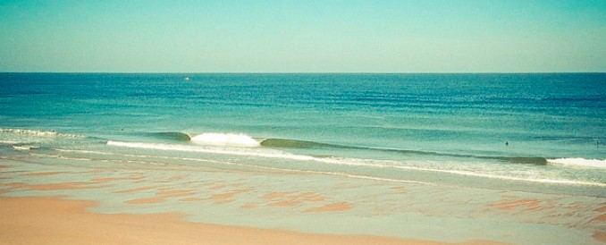 Montebelo – A one week experience with surf, music and art
