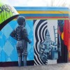Eduardo Kobra – Video Portrait