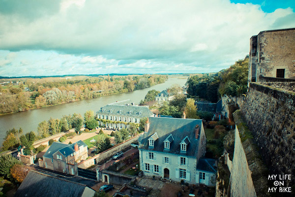 Amboise - Photo Fernanda Hinke